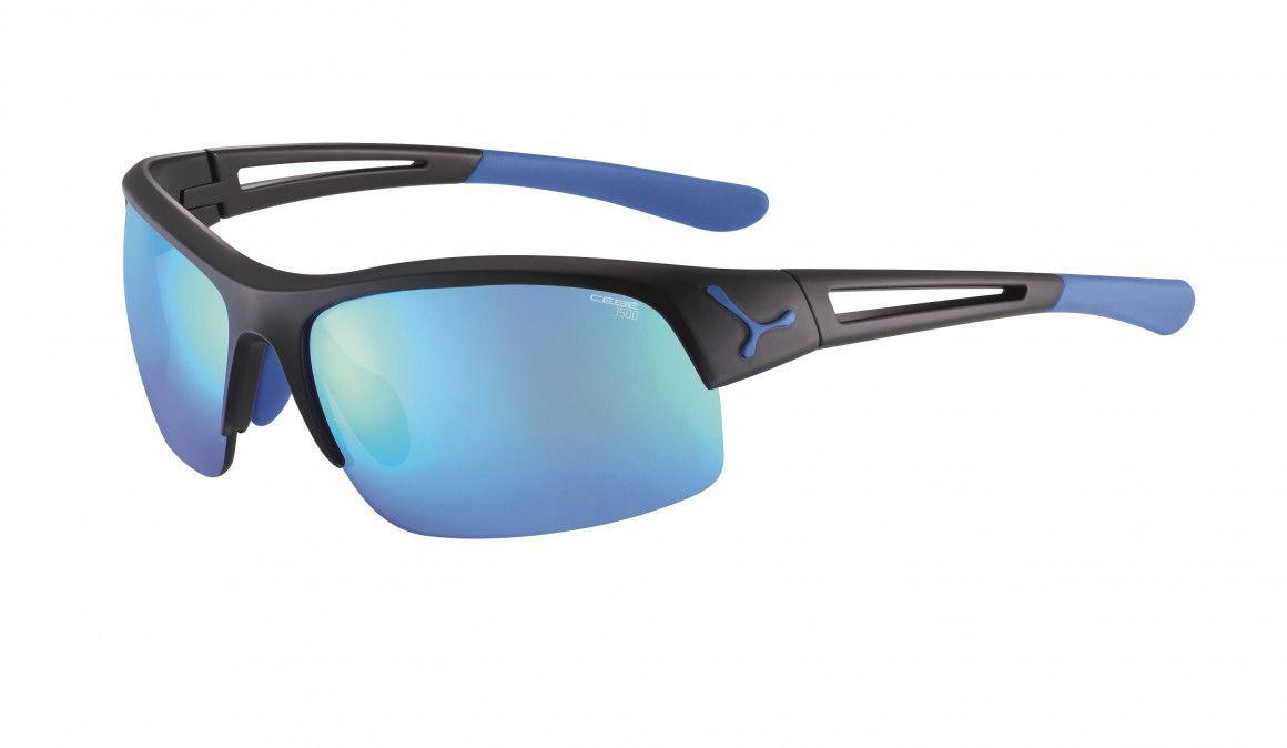 Stride, la nueva gafa deportiva de Cébé para mujeres