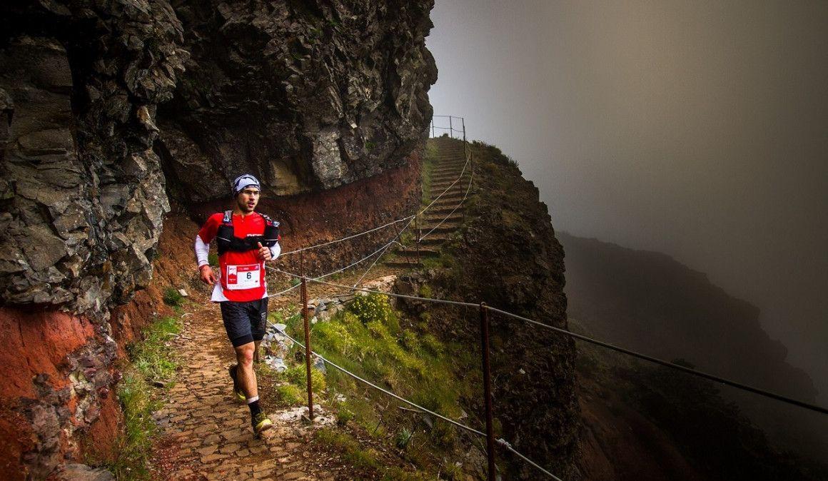 Madeira Island Ultra Trail 2018: historia, recorrido y favoritos
