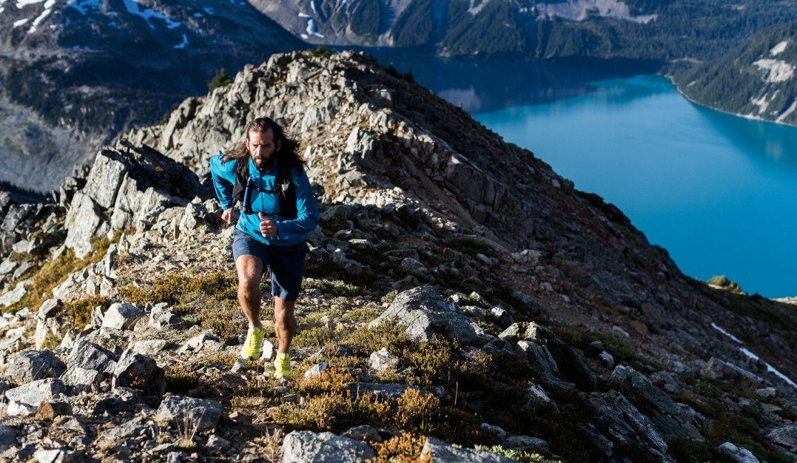 3 claves para afrontar una carrera de larga distancia