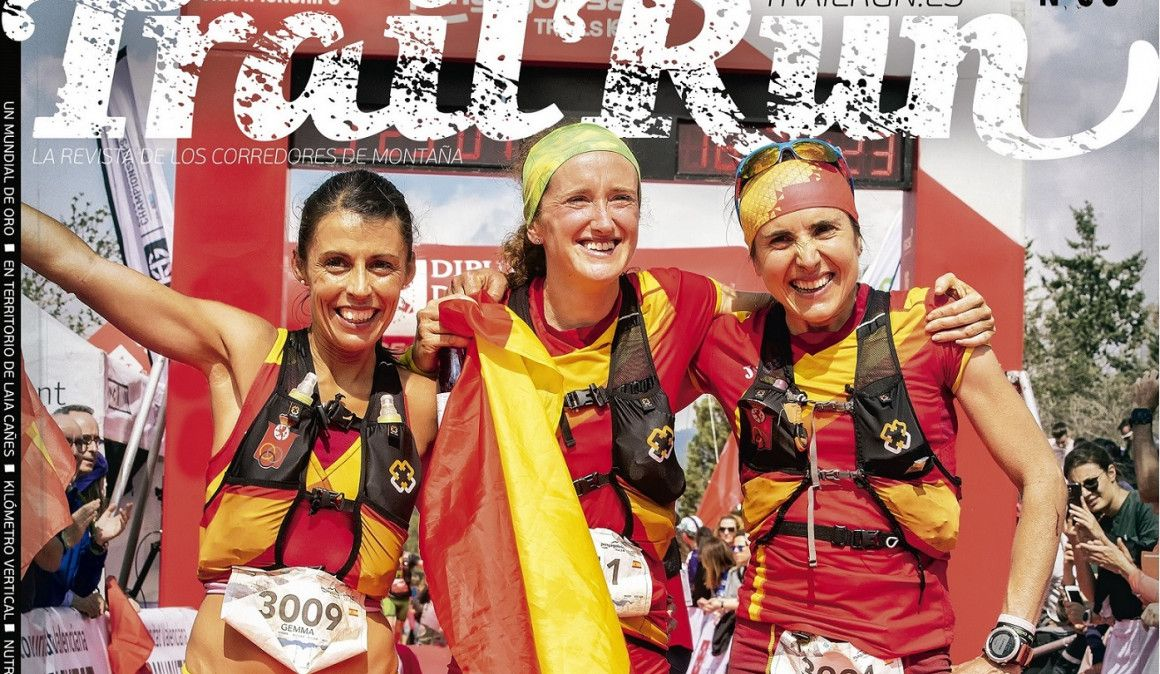 ¡Llega el verano con Trail Run 30!