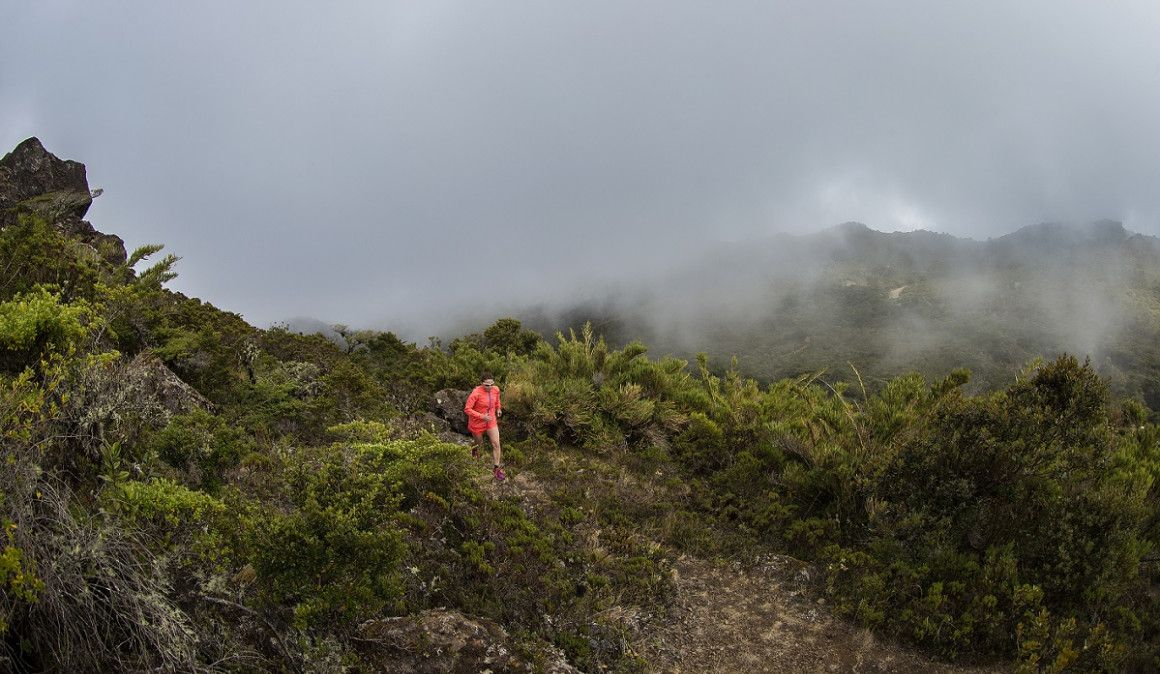 Descubre Costa Rica con Chema Martínez y gana un exclusivo viaje outdoor