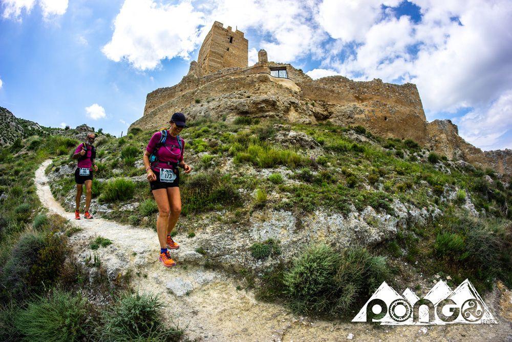 Pongo Race Zaragoza 2018 (3/5)