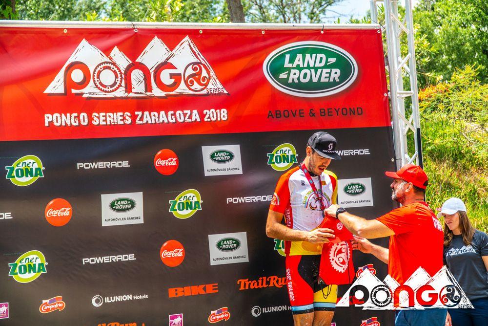 Pongo Race Zaragoza 2018 (4/5)