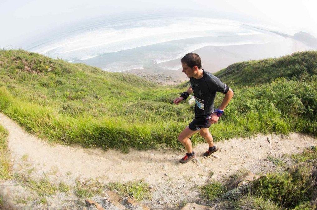 Kosta Trail reunirá este domingo a más de 4.000 participantes