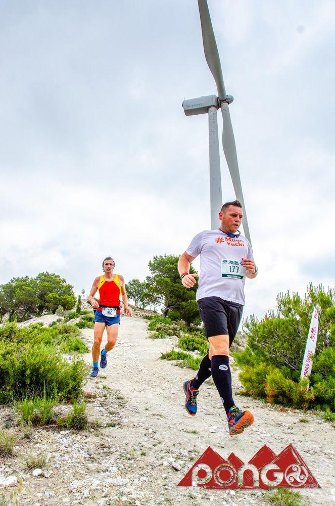 Pongo Race Zaragoza 2018 (5/5)