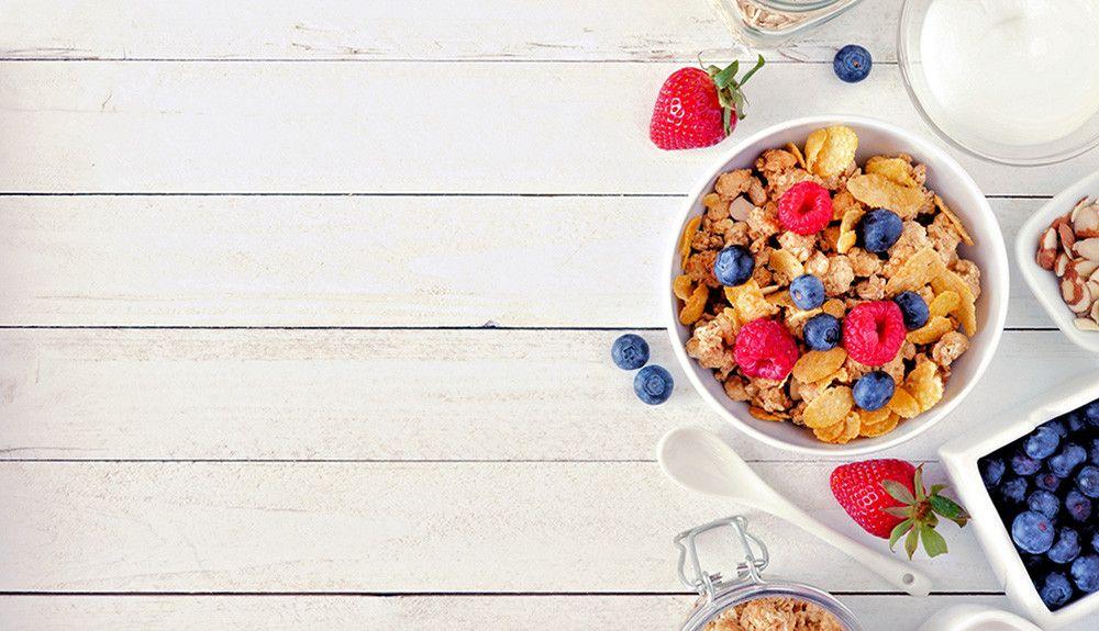 5 razones por las que no debes saltarte el desayuno