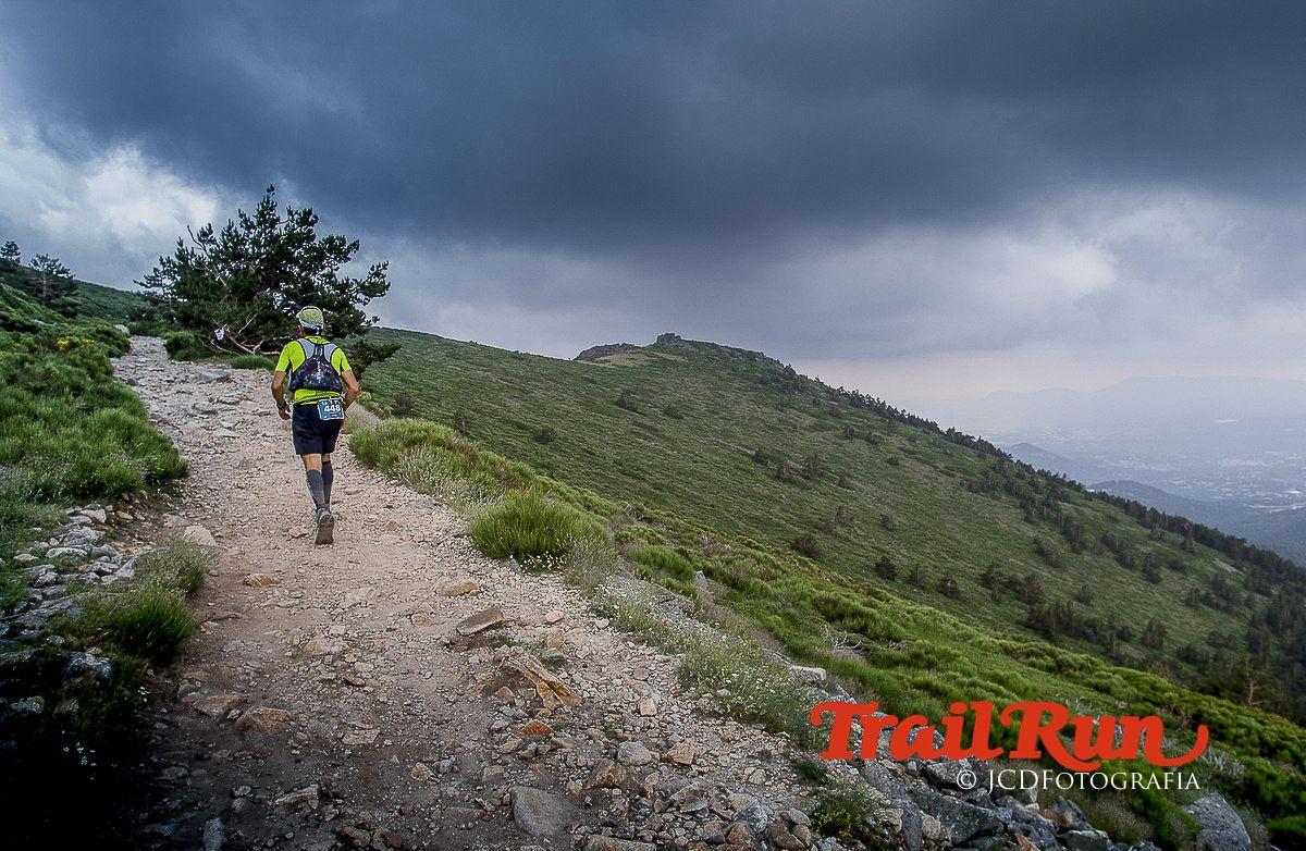 Gran Trail Peñalara 2018 (Galería IV)