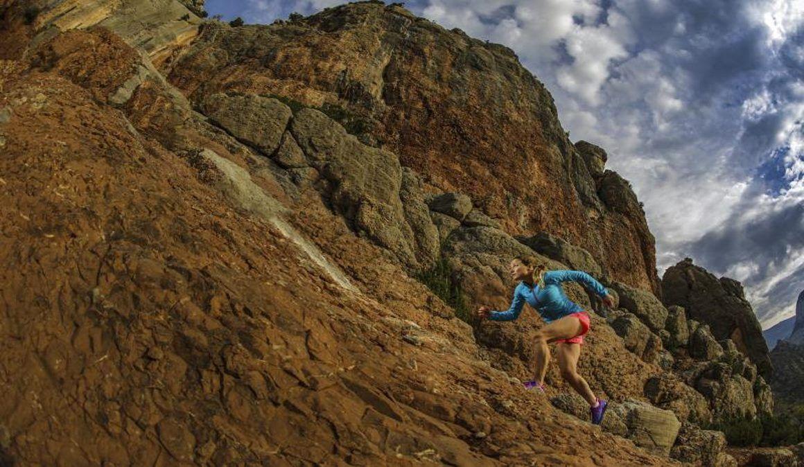 10 trucos tops para disfrutar del trail