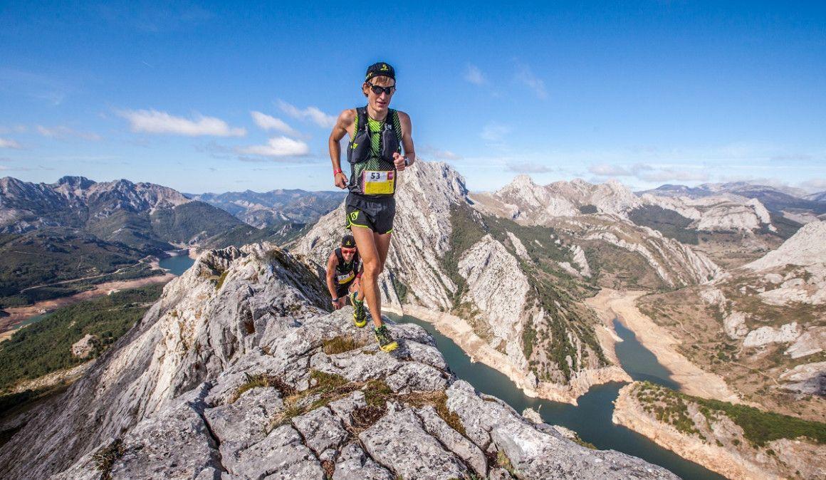 La tercera edición de Riaño Trail Run será del 21 al 23 de junio de 2019