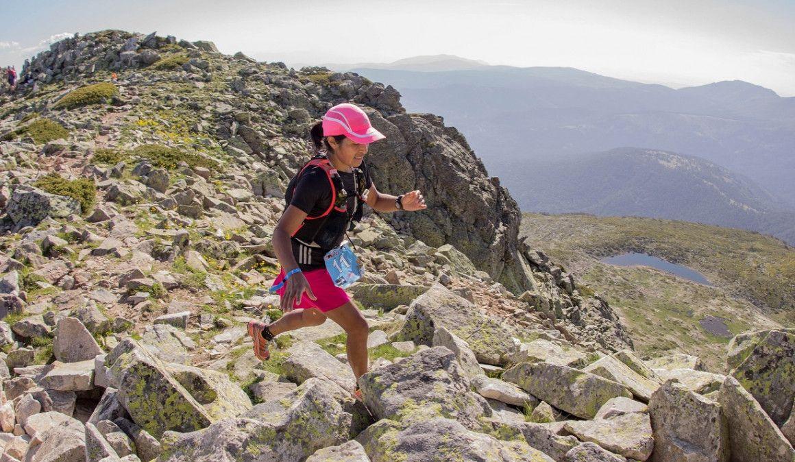 Panticosa busca a los campeones nacionales de ultra-trail