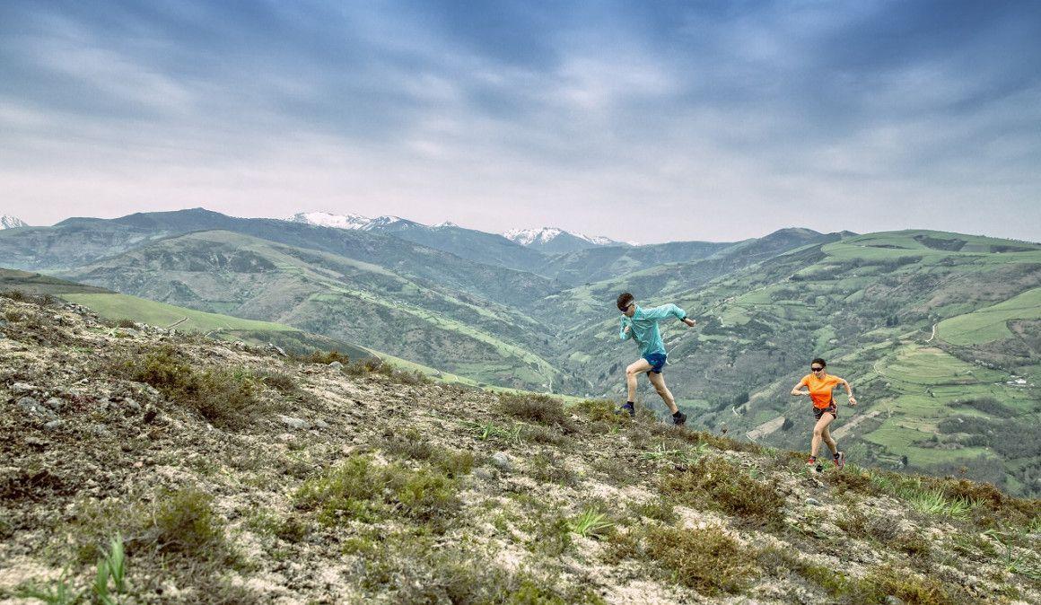 Inscripciones abiertas para el VI Trail Tierras Pésicas