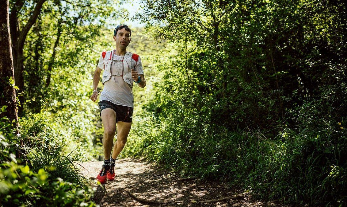 Falco Trail será sede el Campeonato de España de Trail