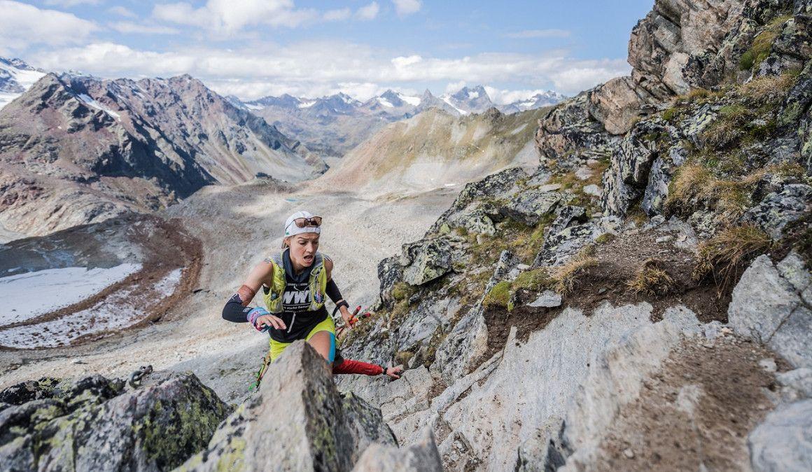 ¡Trail Run 33 ya a la venta!
