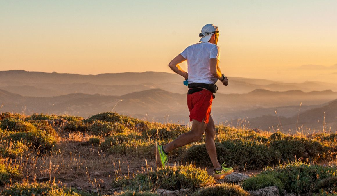 Ultra Trail Sierra Nevada 2019 se celebrará los días 12 y 13 de julio