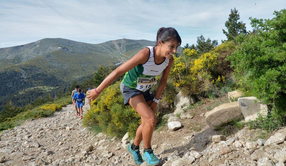 Calendario de Carreras por Montaña 2019 de la FEDME