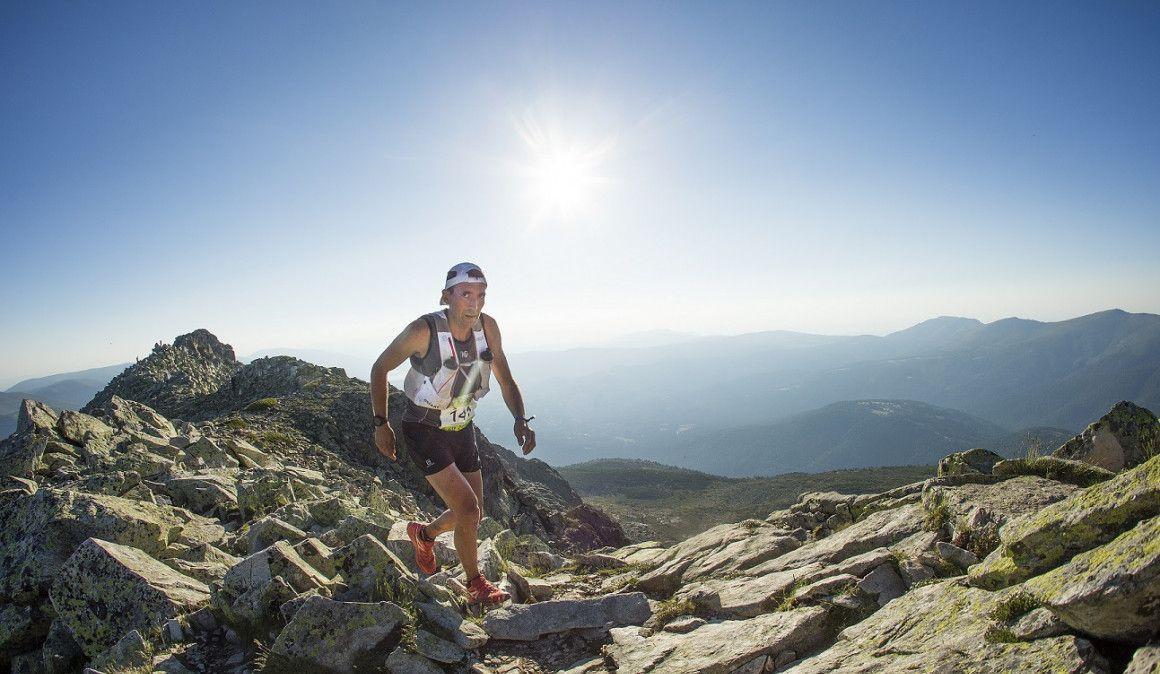 El Gran Trail Peñalara 2019 abre preinscripciones