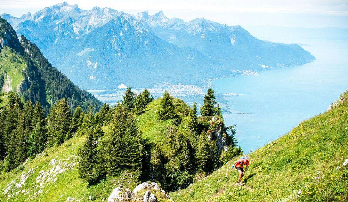 Consejos para un corredor de montaña (III)