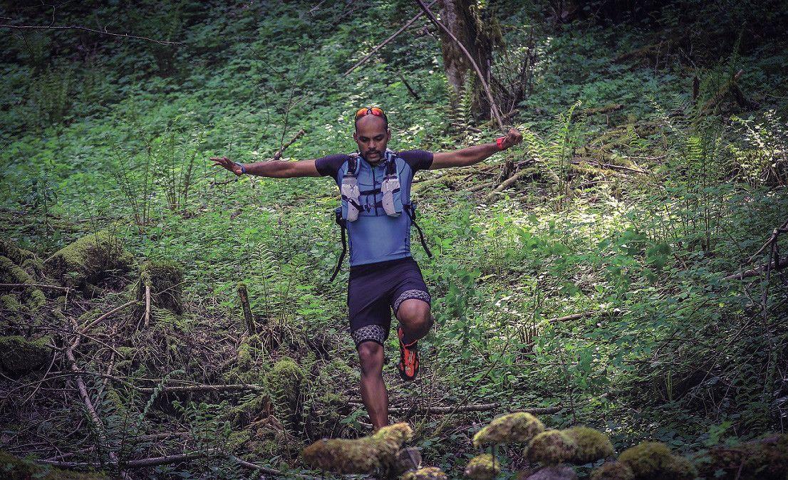 Consejos para un corredor de montaña (IV)