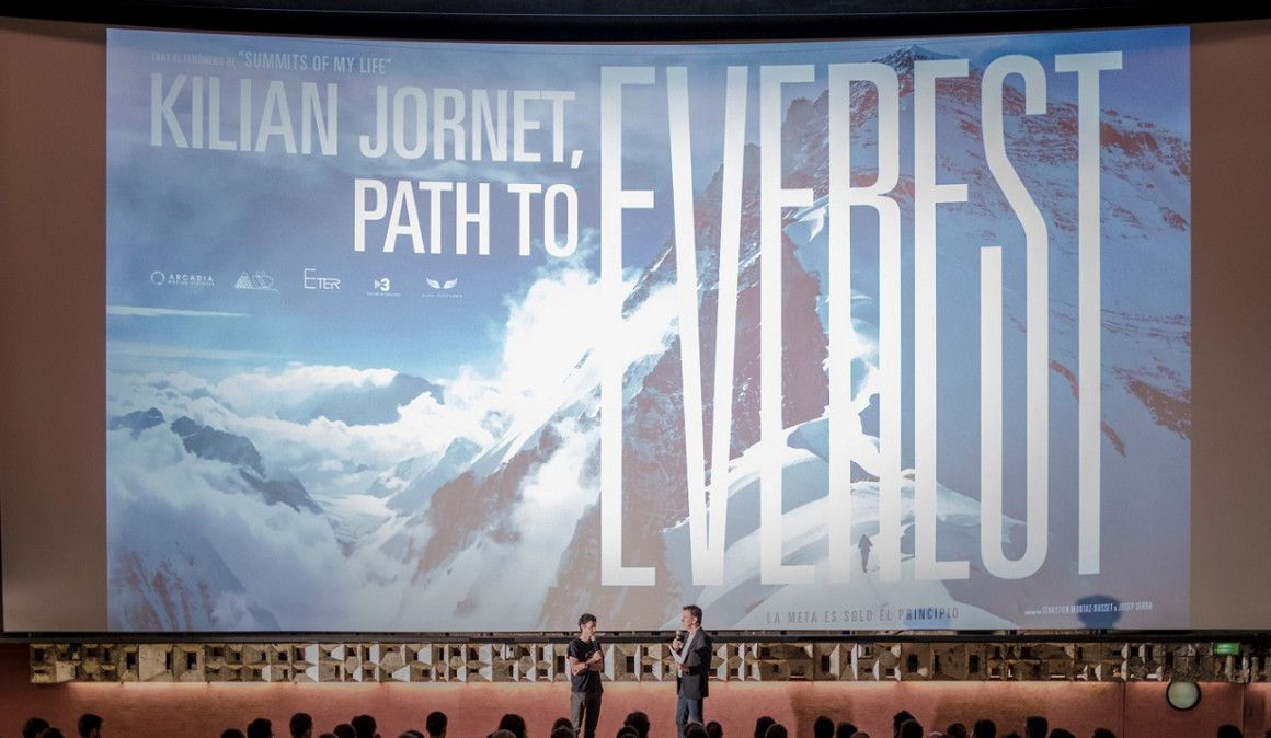 Path to Everest ya se puede descargar de Internet por 9,69€