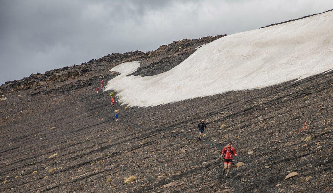 Inscripciones abiertas para el IV Gran Maratón Montañas de Benasque