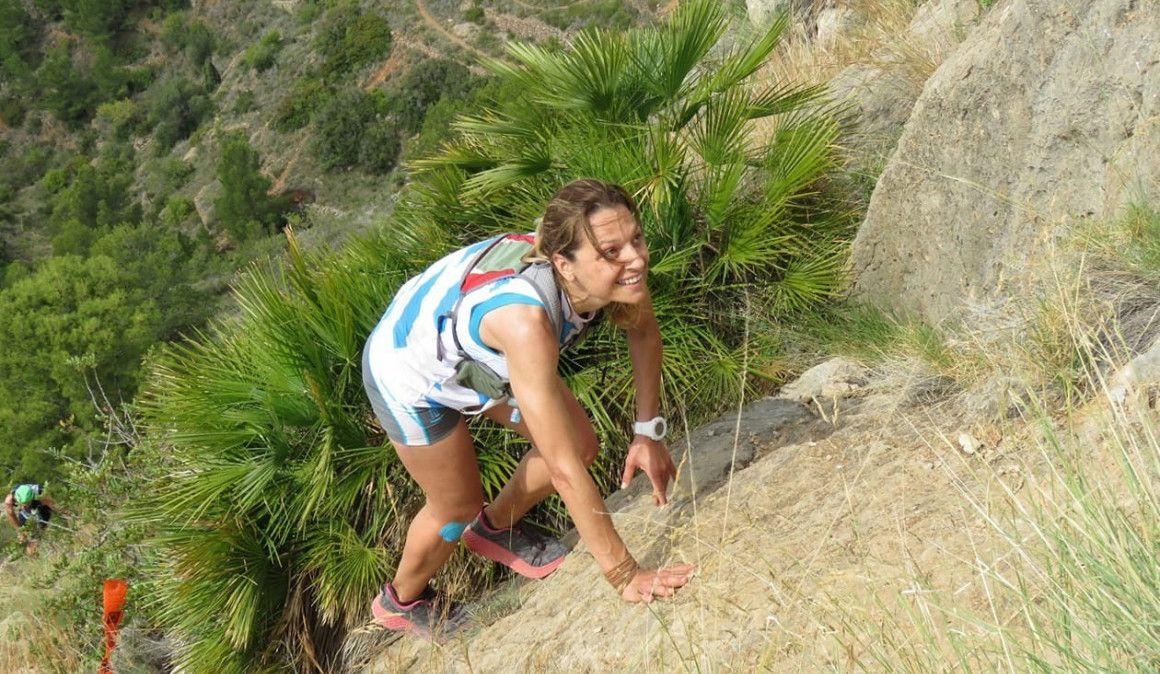 Calendario gallego de Carreras por Montaña 2019: inscripciones, fechas y recorridos