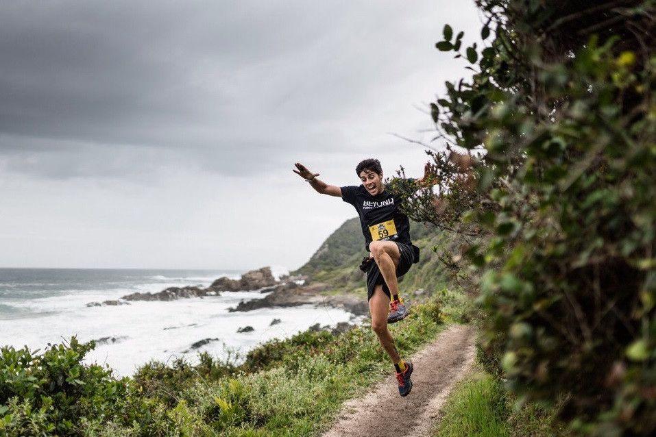 Jóvenes Trailrunners (II): la preparación del corredor, con Andrés Arroyo