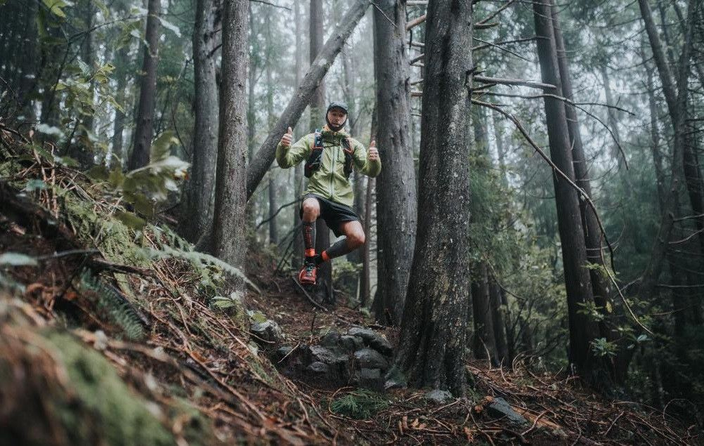 Pau Capell abandera el Training Camp de Madeira Island Ultra Trail