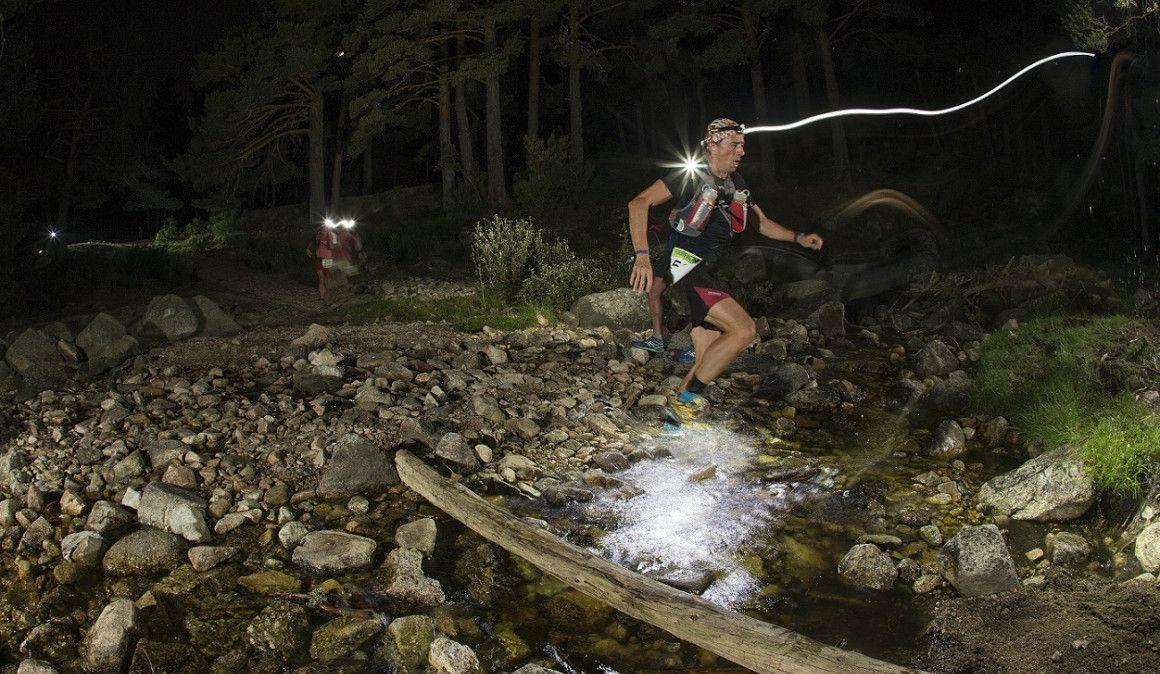 Calendario de Madrid de Carreras por Montaña 2019: inscripciones, fechas y recorridos