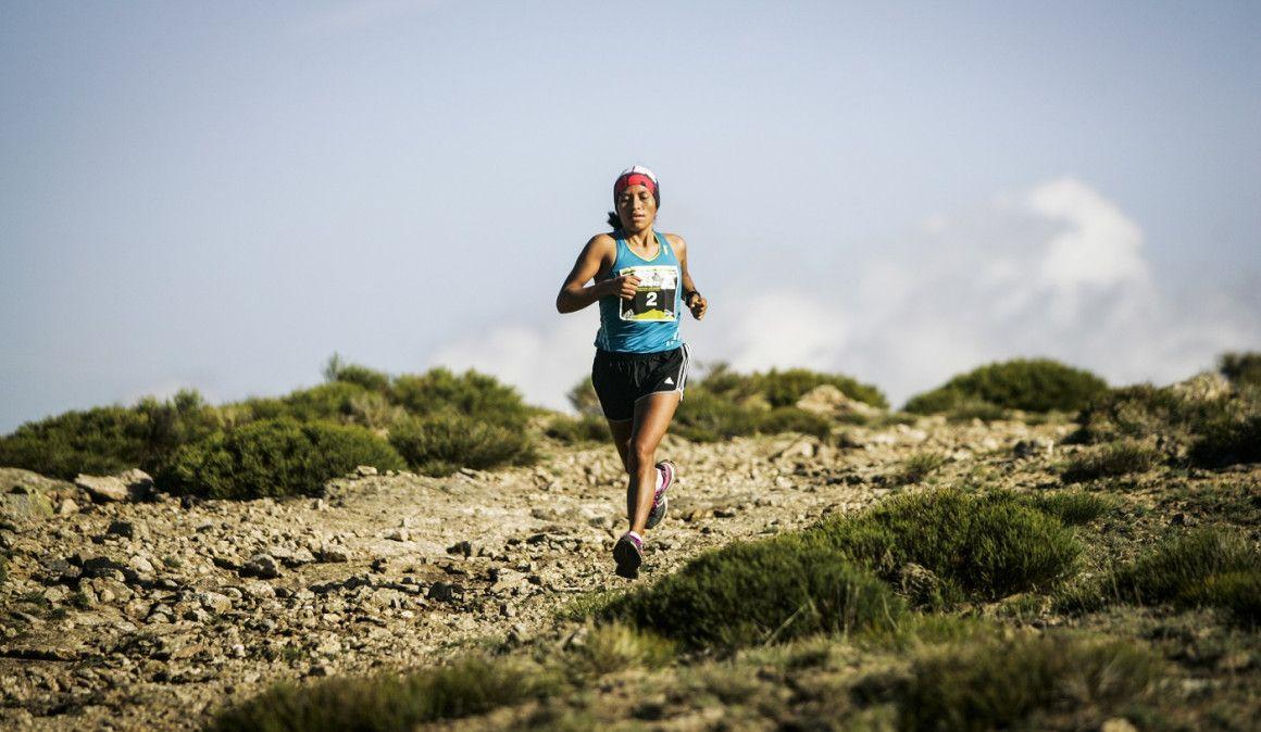 Las Races Trail Running 2019 comienzan con el Trail de los Molinos