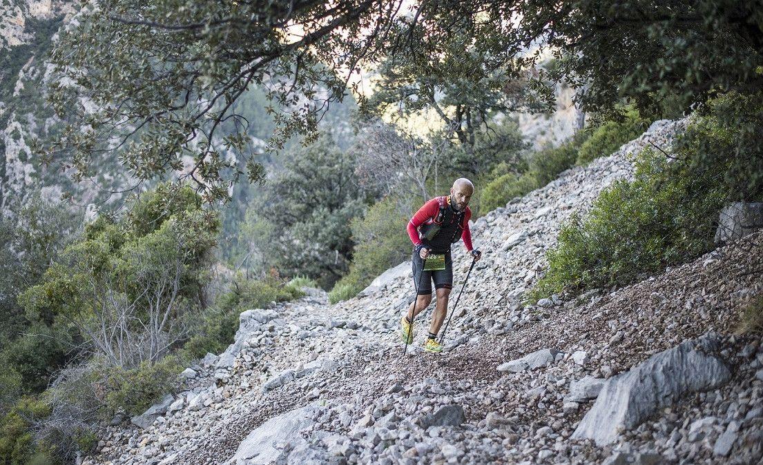 Penyagolosa Trails lanza una investigación sobre corredores de ultras