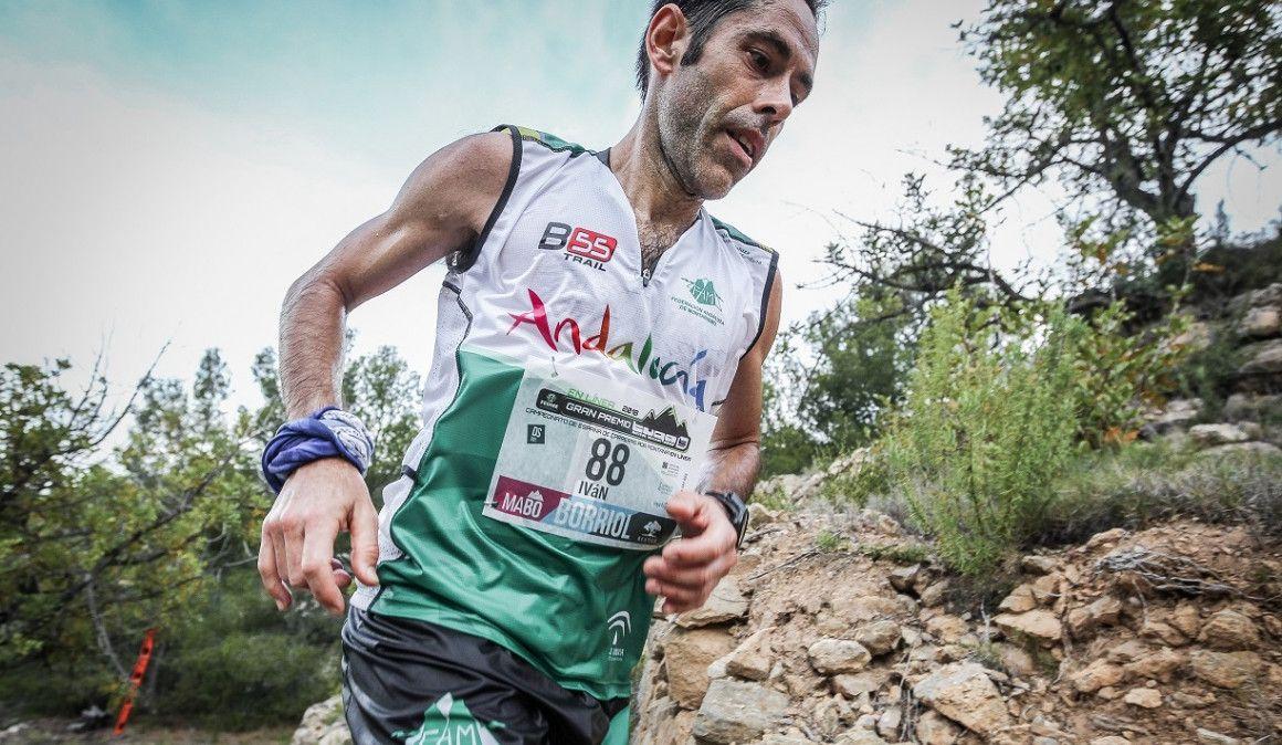 MABO 2019: arranca la Copa de España de Carreras por Montaña