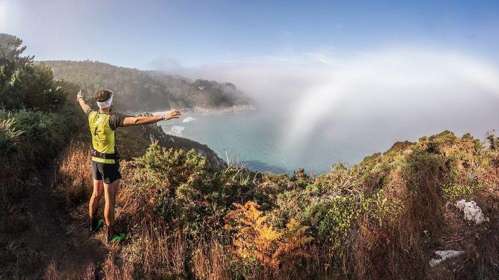 Gran Trail Costa da Morte 2019: modalidades, recorridos e inscripciones