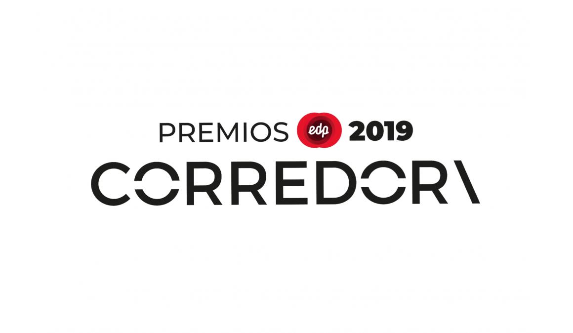 Elige tu zapatilla de trail 2019 para los Premios CORREDOR\