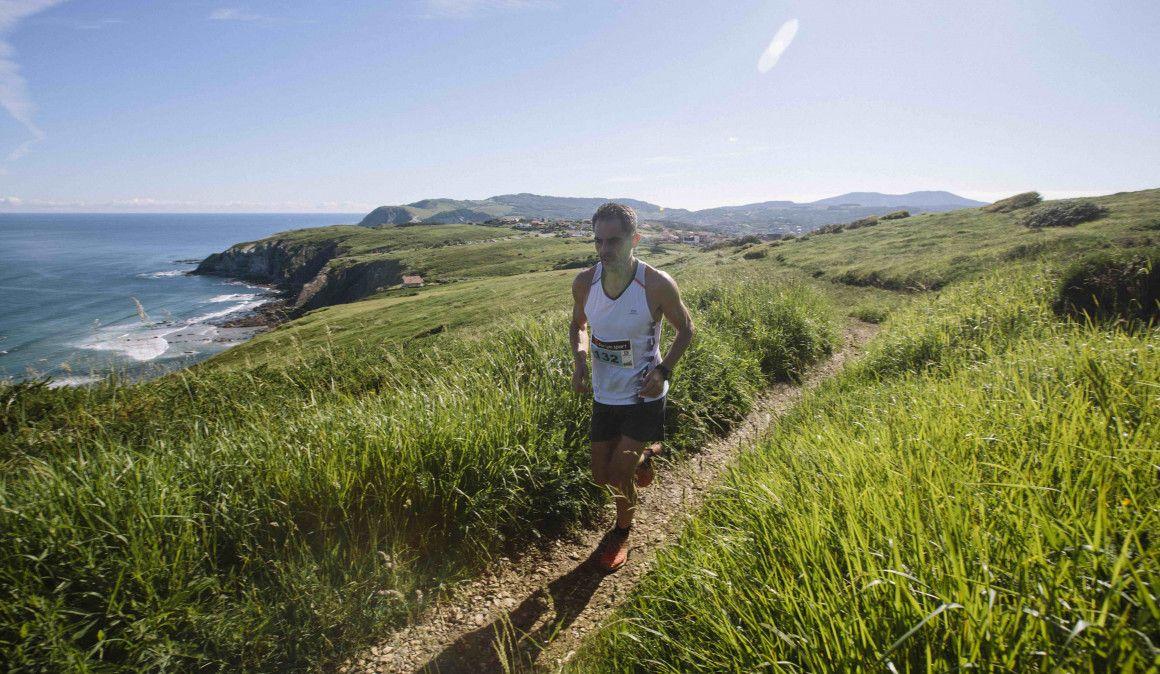 Kosta Trail 2019: fechas, recorridos e inscripciones