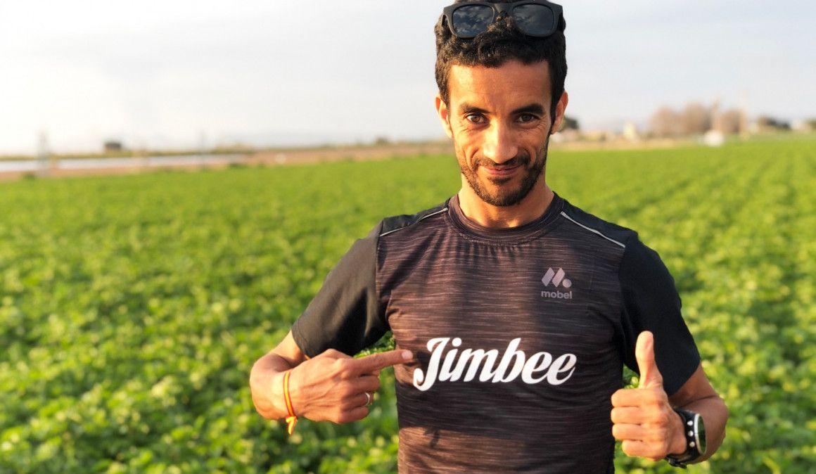 Zaid Ait Malek ficha por Jimbee