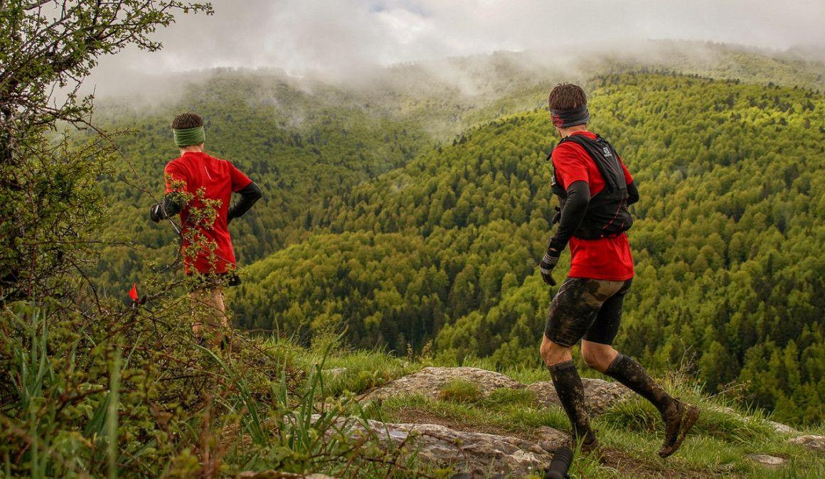 Irati Trail 2019: fechas, recorridos, inscripciones y perfiles