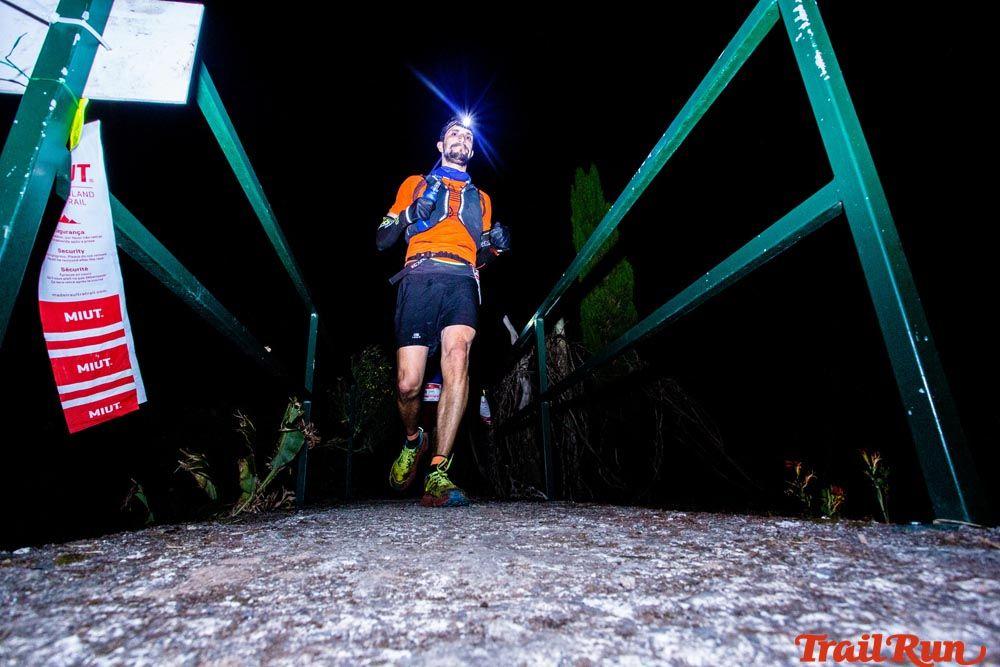 Ultra Trail MIUT de Madeira 02