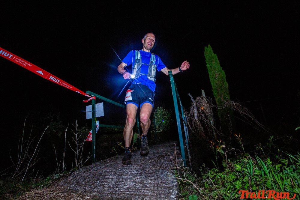 Ultra Trail MIUT de Madeira 01