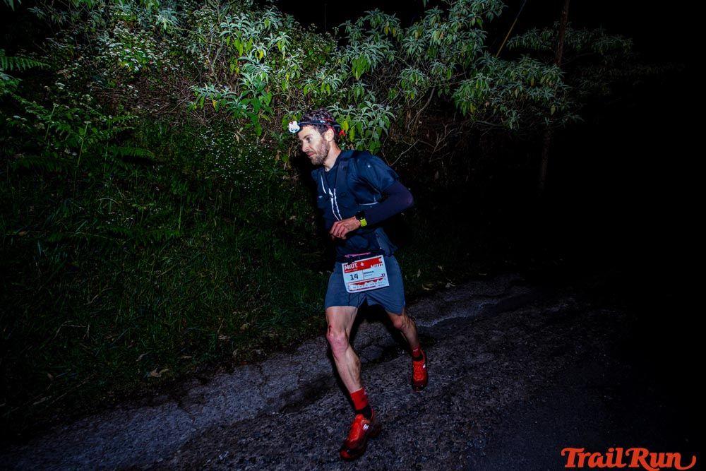 Ultra Trail MIUT de Madeira 04