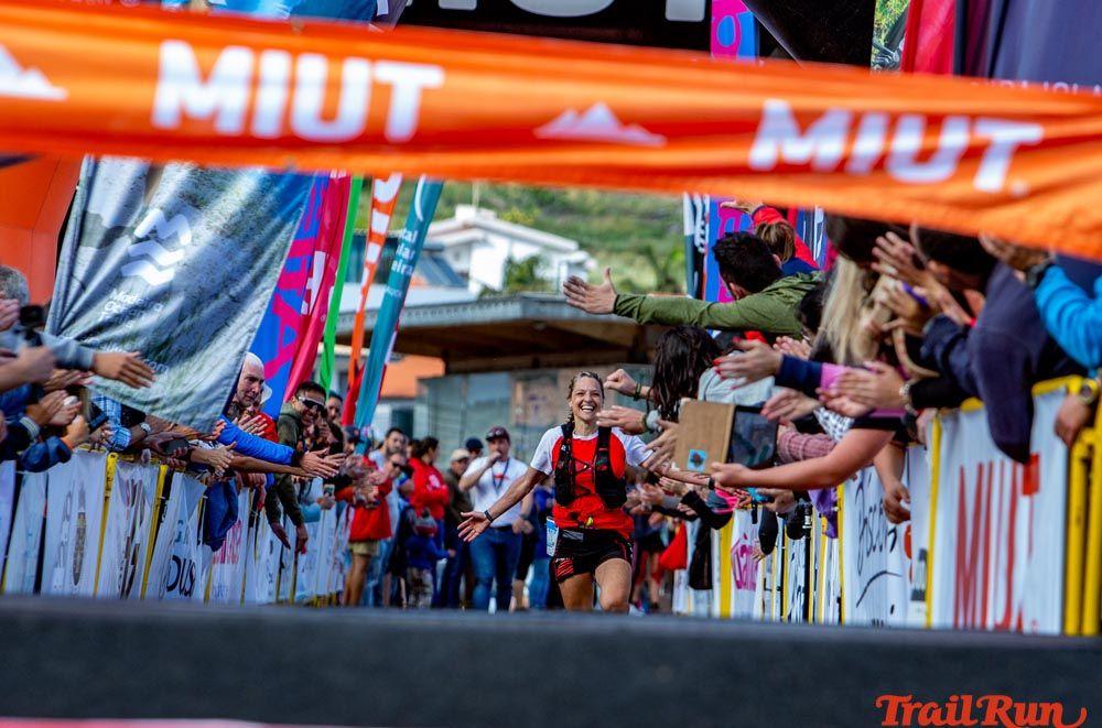 Ultra Trail MIUT de Madeira 23