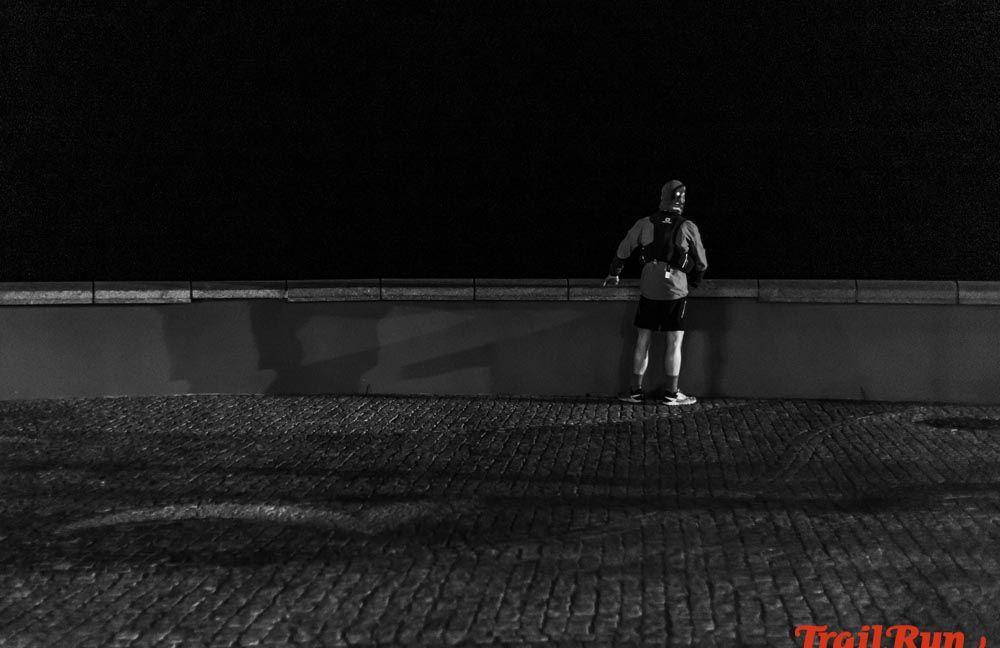 Ultra Trail MIUT de Madeira 26