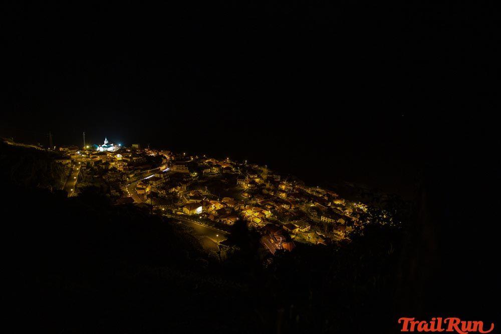 Ultra Trail MIUT de Madeira 29