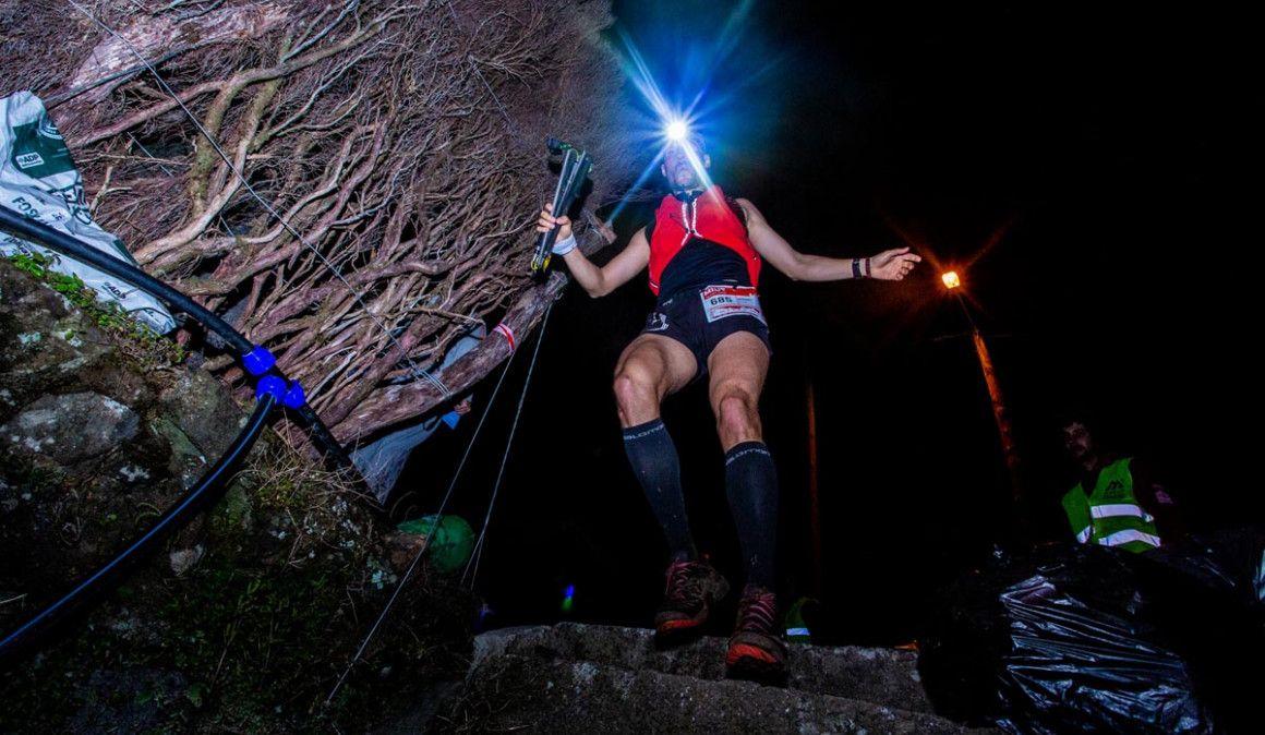 Todas las fotos del Ultra Trail Madeira 2019