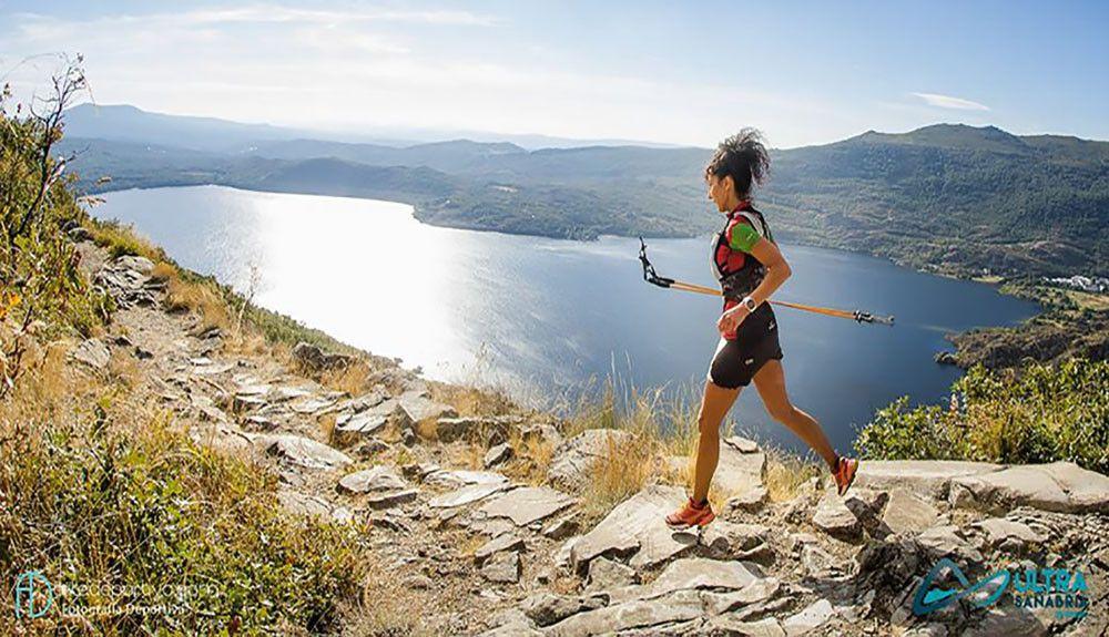 La modalidad Sanabria Glaciar Race alcanza la mitad de inscritos
