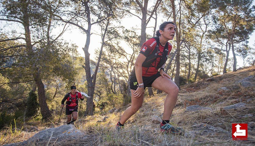 Ultra Trail de Barcelona: crónica y resultados