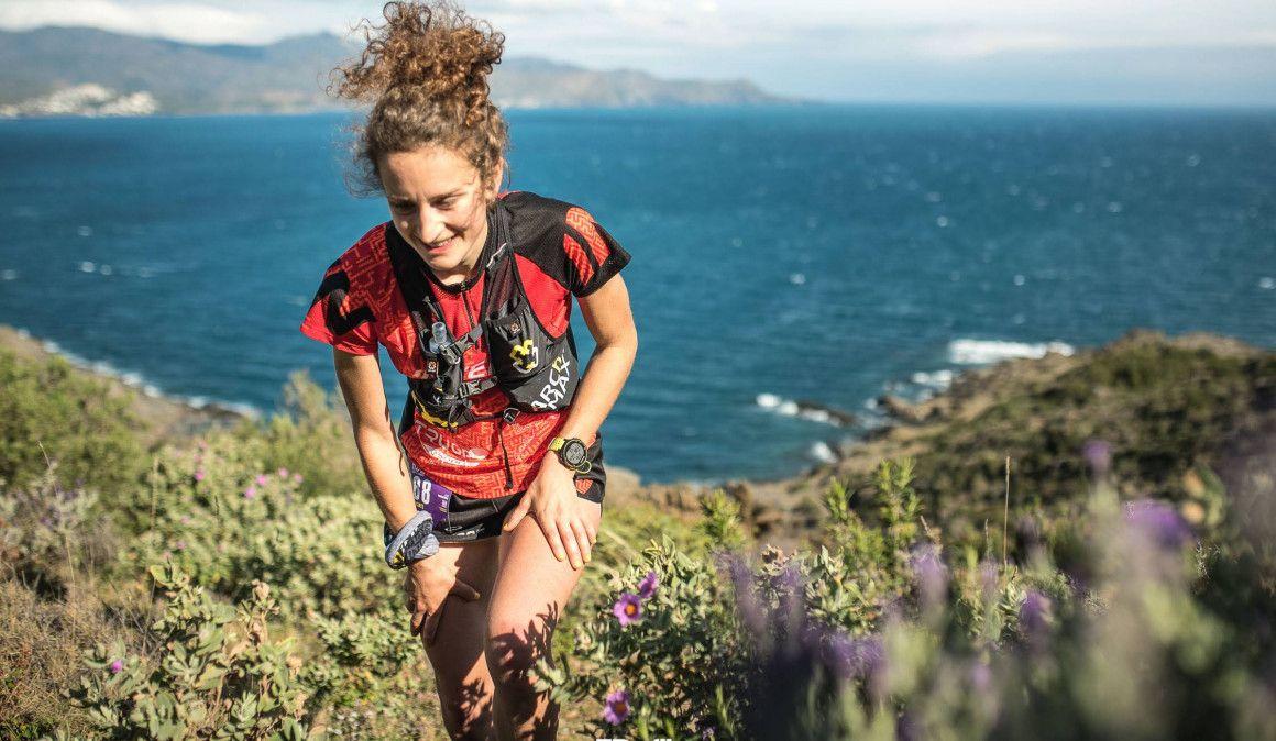 Trail Catllarás 2019: Previa