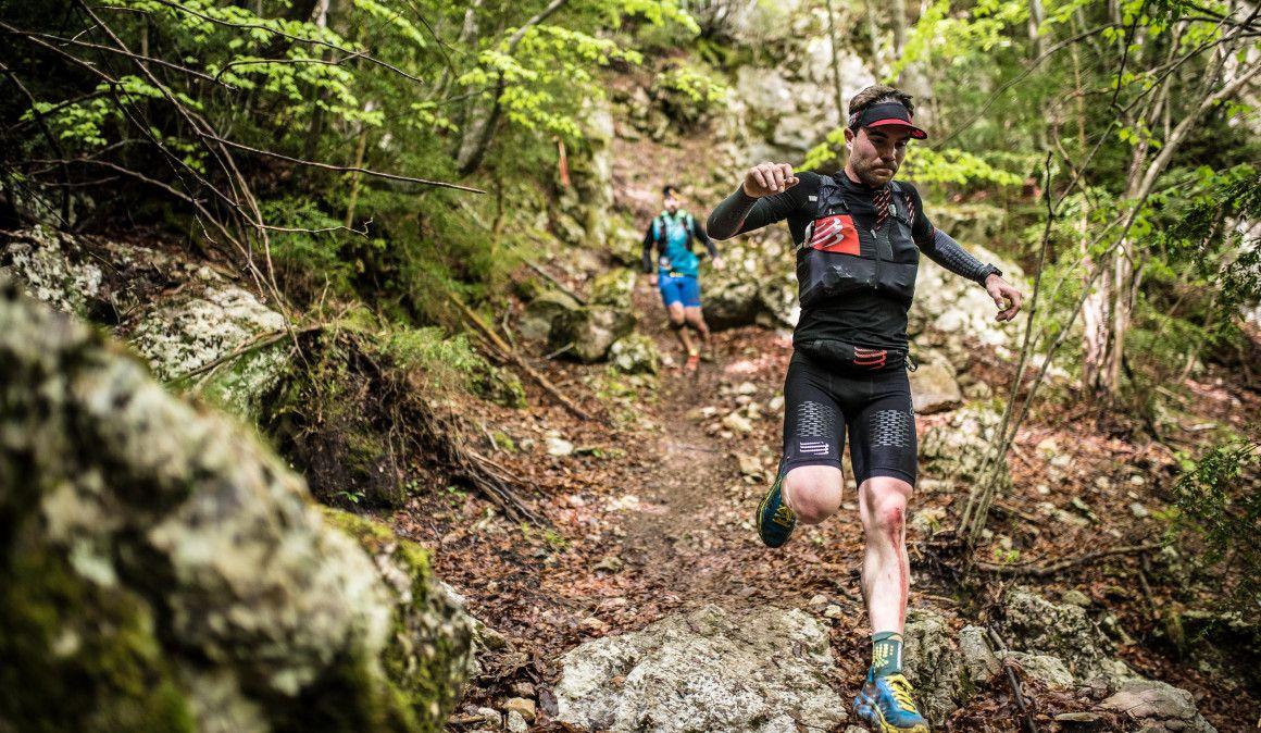 Trail Catllaràs 2019: crónica y resultados
