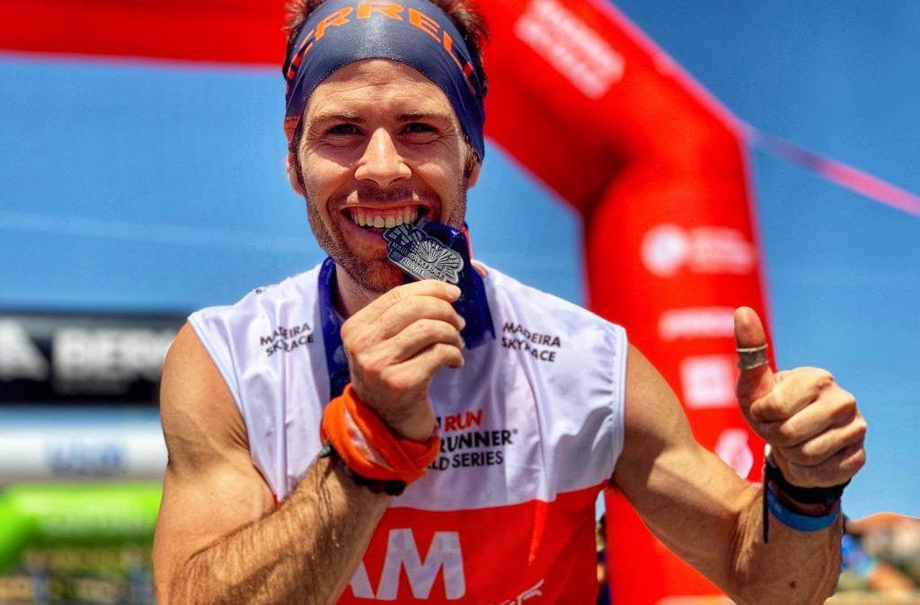 Madeira Skyrace 2019: crónica y resultados