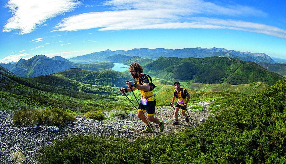 Riaño Trail Run 2019: la previa