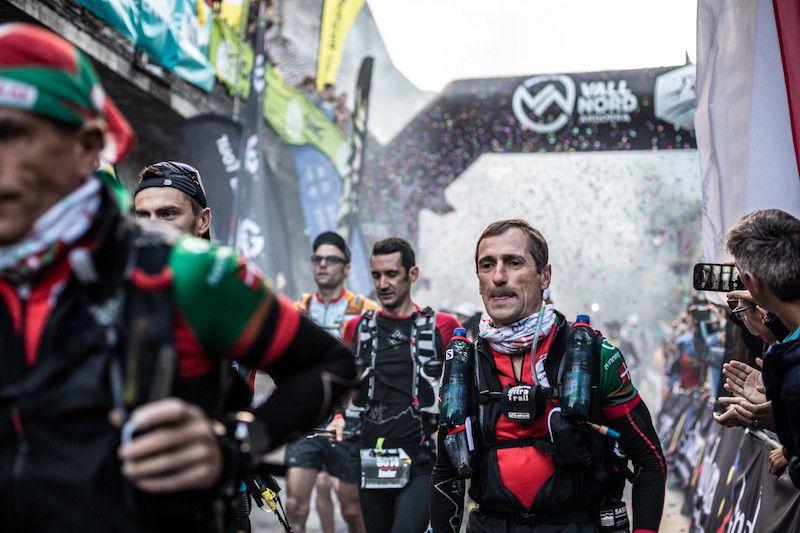Andorra Ultra Trail Vallnord 2019 La Previa